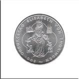 BRD-0532 - 800. Geburtstag Elisabeth von Thüringen