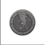 BRD-411 - Nikolaus Kopernikus