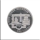 BRD-455 - 1000 Jahre Potsdam