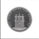BRD-448 - 800 Jahre Hamburger Hafen