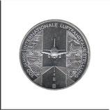 BRD-0544 - 100 Jahre Internationale Luftfahrtausstellung