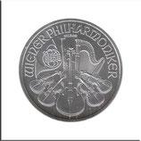 A-348 - Wiener Philharmoniker 2013