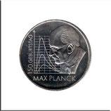 BRD-0535 - Max Planck