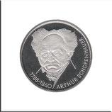 BRD-443 - Arthur Schopenhauer