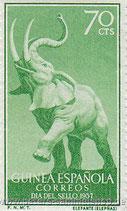 GIN-SB-337 - Tag der Briefmarke - 70