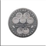 BRD-469 - 50 Jahre Deutsche Mark
