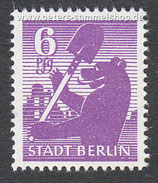 D-BB-02-A - Berliner Bär und Eiche - 6