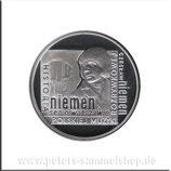 POL-704 - Czeslaw Niemen