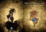 Sbírka brazilských přísloví