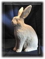 Kaninchen gross
