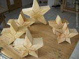 Stern 46 cm