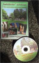 DVD Isebähnler schnitzen