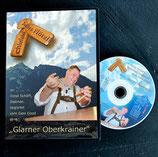 "Film: ""Julius Nötzli chlefelet"""