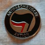 Antifaschistische Aktion Metalpin