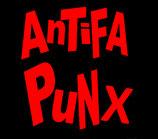 Antifa Punx