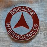 Brigadas Internacionales Metalpin