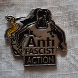Antifascist Action Metalpin