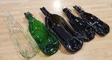 Flaschenschale