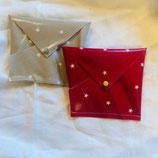 Geschenkverpackung - Kuvert