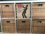 Schallplatten-Kisterl
