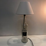 Flaschen-Lampen Glen Grant