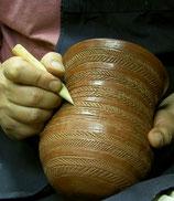 2.1 Vaso campaniforme