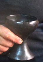 3.3 Copa argárica alta
