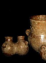 1.4 Vaso geminado de Cova de l'Or