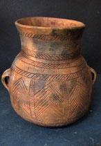 1.9 Neolítico inciso