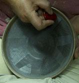 4.2 Retículabruñida tartésica
