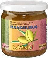 Mandelmus 330 g