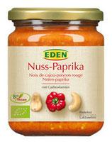 Nuss-Paprika Aufstrich 250 g