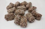 Kokostangerl  vor Weihnachten,     Bestellung bis 10.12 der Versand erfolgt erst in der KW51