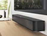 Revox Studioart S100