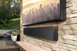 Samsung Outdoor 3.0 Soundbar