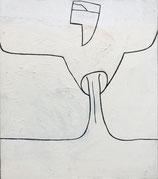 Bild Nr. 9