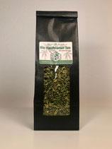 Bio Hanfblätter Tee 50g