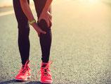 Whats App Coaching bij of na een hardloopblessure