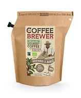 COFFEE BREWER / ホンジュラス