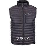 QDA-57 Microlight Vest