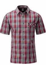 QCA-37 Onsight Shirts / RW
