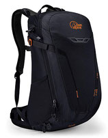 25L AIRZONE Z / Lowe Alpine / FTE-80 ブラック