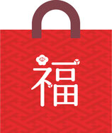 3万円  uk M (Japan L)