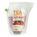 TEA BREWER / TASTY BERRY