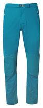 QWF-73 Kinetic Alpine Pants / Azure