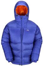 QDN-44 / Andes Jacket