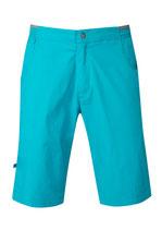 QFT-59  Oblique Shorts   / Tasman