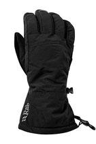 QAH-43 Storm Glove / Black