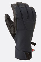 QAH-59 Fulcrum GTX Glove / Black
