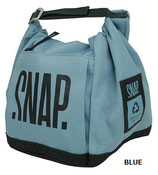 SNAP / Big Chalk Bag Fleece